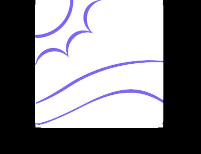 Go Visit Logo