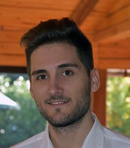 Mario Bašić